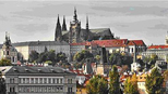 Third ARISE2 Workshop : Prague, March 2017